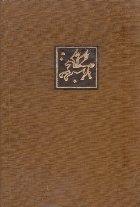 Cartile populare in literatura romineasca, Volumul I