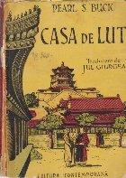 Casa de lut - Casa Invrajbita, Editia a II-a