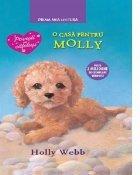 O casa pentru Molly