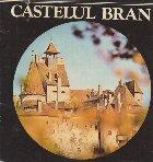 Castelul Bran - Album