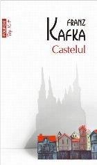 Castelul (ediţie de buzunar, traducere nouă)