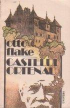 Castelul Ortenau