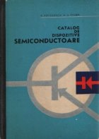 Catalog de dispozitive semiconductoare