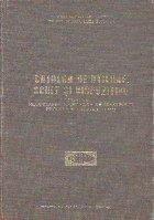 Catalog de utilaje, scule si dispozitive pentru mecanizarea lucrarilor de constructii produse in unitatile TMB