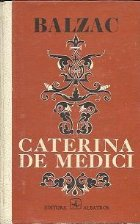 Caterina Medici