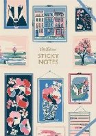Cath Kidston: Frames Sticky Notes