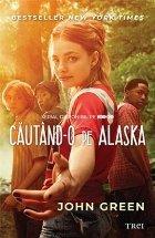 Cautand Alaska