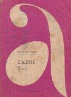 Cazul C - L