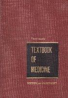 Cecil - Loeb Textbook of Medicine, Thirteenth Edition