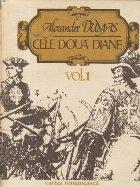 Cele doua Diane, Volumul I