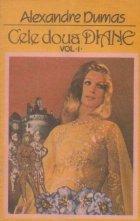 Cele doua Diane, Volumele I si II