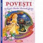 Cele mai frumoase Povesti cu intelepciune, morala si proverbe (Charles Perrault)