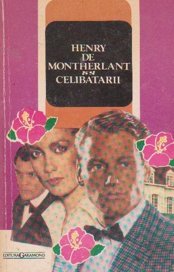 Celibatarii