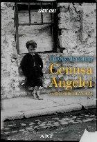 Cenușa Angelei. O copilărie irlandeză