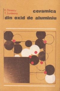 Ceramica din oxid de aluminiu