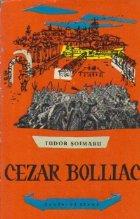 Cezar Bolliac