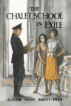 Chalet School in Exile