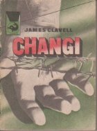 Changi, Volumul al II-lea