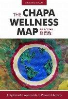 Chapa Wellness Map