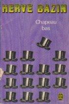 Chapeau bas - Nouvelles