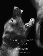 Charles and Saatchi: The Dogs