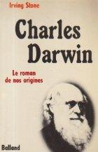 Charles Darwin roman nos origines