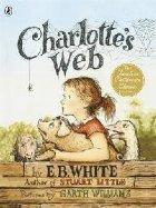 Charlotte\ Web
