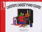 Chester\ Easiest Piano Course Book