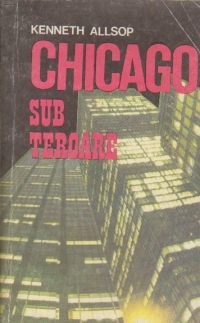 Chicago sub teroare
