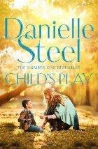 Child\ Play
