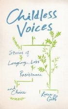 Childless Voices