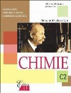 Chimie (C2) Manual pentru clasa