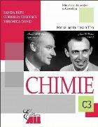 Chimie (C3) Manual pentru clasa