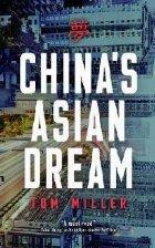 China\ Asian Dream