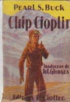 Chip Cioplit, Volumul ai II-lea