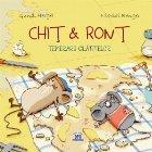Chit & Ront - Temerarii clatitelor