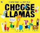 Choose Llamas