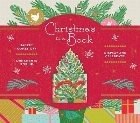 Christmas in a Book (UpLifting Editions): Jacket comes off.