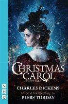 Christmas Carol: A Fairy Tale