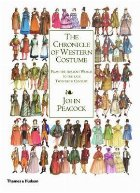 Chronicle of Western Costume