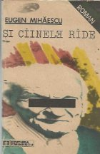 Si ciinele ride