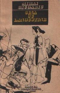 Cina cu langustine - Povestiri iberice