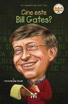 Cine este Bill Gates?