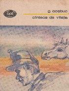 Cintece de vitejie (Poezii, II)