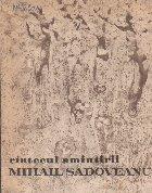Cintecul amintirii, Editie 1975
