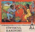 Cintecul Karindei