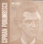 Ciprian Porumbescu - Album Ilustrat Comemorativ 1883-1983