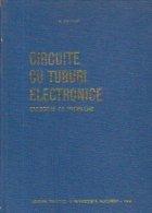 Circuite cu tuburi electronice - Culegere de probleme