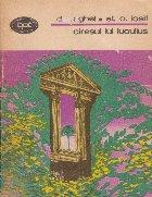 Ciresul lui Lucullus