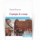 Cismigiu & Comp
